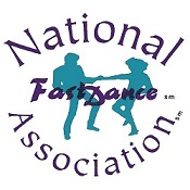 Dance N Play NFDA-175x175