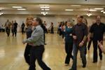 Dance N Play 2012,150x100