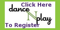 Dance N Play 2013_To Register200x100
